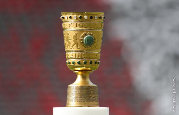DFP-Pokal